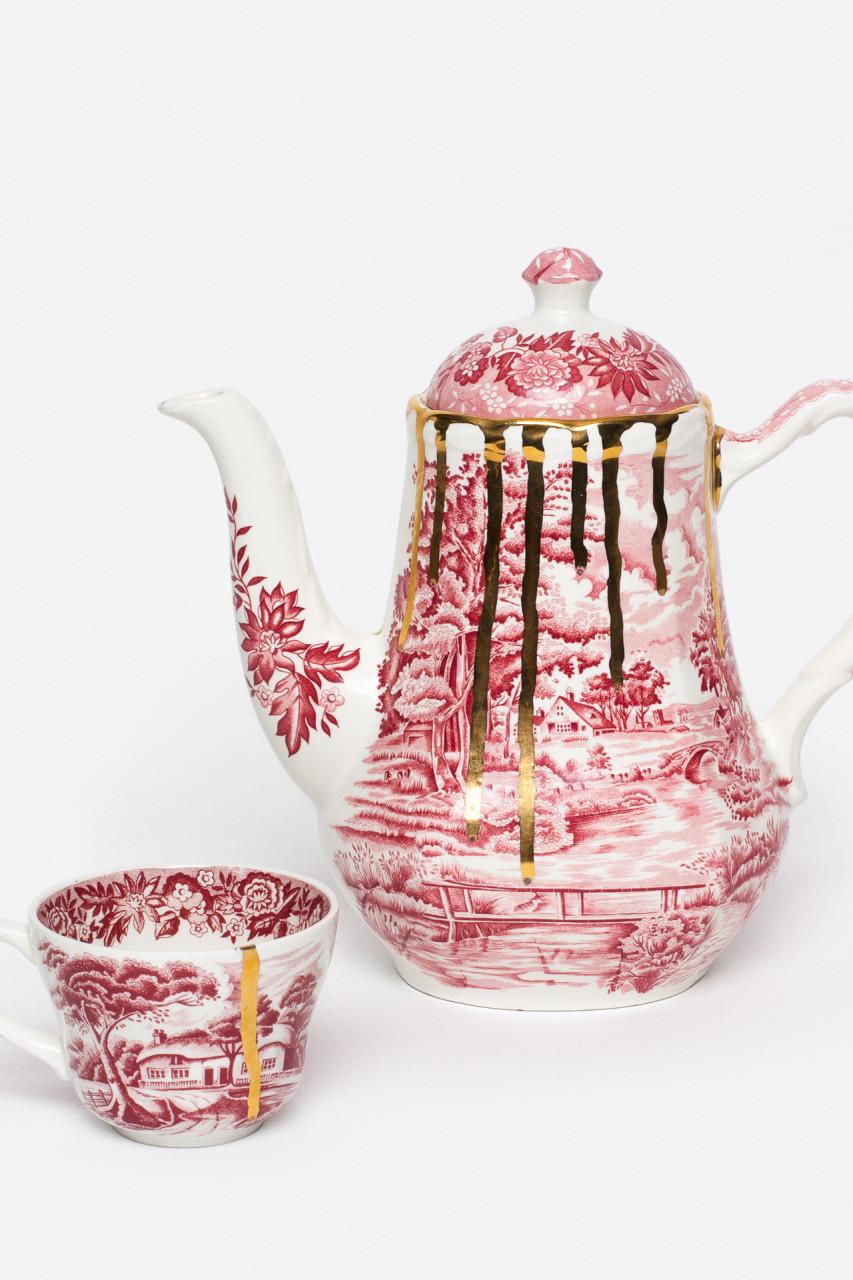 Ceramics-4288-Edit